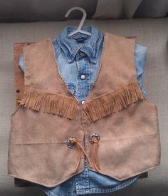 infant, baby, toddler western vest/ cowboy cowgirl vest, western wear,rodeo, cowboy costume western wedding cowboy wedding rustic wedding on Etsy, $30.00