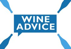Wine Curmudgeon Review: Our '14 Clos de Gilroy 🍷 + Turkey 🦃 = 💯  #winepairings #grenache #bonnydoonvineyard