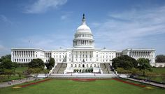 This is the the U.S. Senate which holds the House of Representatives and the Senate. Theses two parts make up the bicameral Legislative branch. This branch of government creates the laws. The House of Representatives contains two representatives from each stare. While congress contains five hundred thirty five members.