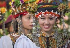 Native #Taiwanese