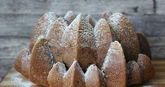 Ihanan maukas ja pehmoinen kakku,   joka vanhetessa vain paranee.   Perinteinen piimäkakku mummon reseptivihkosta,  ... Bread, Desserts, Christmas Recipes, Food, Tailgate Desserts, Deserts, Eten, Postres, Dessert