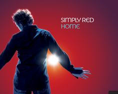 There´s no words to describe his voice. Falling In Love With Him, My Love, Mick Hucknall, Soul Jazz, Simply Red, Words To Describe, Sounds Like, You Youtube, Good Music