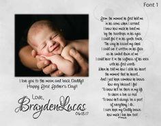 Daddy Daughter Poem Diy Crafts Dad Poems Daughter