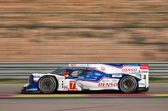 The new TS040 reveald, with 1000 HORSEPOWER!!!
