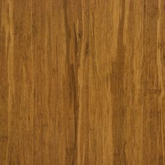 tecsun�3-in W x 36-in L Bamboo 9/16-in Solid Hardwood Flooring....$4.62/square.ft. $78.46 (covers 17 squad ft)