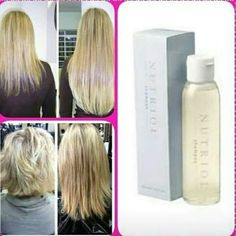 Do u have thinning hair?Nutriol Shampoo is the perfect product to add volume to your hair and for hair growth.Order yours. Nu Skin, Nutriol Shampoo, Hydrate Hair, Vitamins For Women, Hair Vitamins, Makeup Routine, Beauty Essentials, Hair Growth, Hair Goals