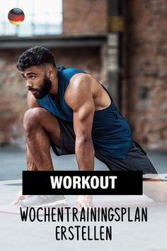 Die Bedeutung der körperlichen Fitness – und wie wir diese aufbauen  Körperliche Fitness gehört zu den wichtigsten Aspekten für unsere Gesundheit. Selbst deutliches Übergewicht verkraftet der Körper besser, wenn er in Form gehalten wird. Das lässt sich bereits im Alltag auf einfache Art erreichen, indem jede Möglichkeit der Bewegung genutzt wird. Maßvolle, regelmäßige Bewegung kann zahlreiche Leiden verhindern oder lindern!  Tipp: Erstelle Dir einen Wochentrainingsplan mit verbindlichen… Wellness, Leiden, Workout, Fett, Planer, Wrestling, Lean Body, Weights, Lucha Libre