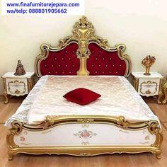 Bedroom Furniture Sets, Bed Furniture, Custom Furniture, Luxury Furniture, Furniture Design, Wood Farnichar, Latest Bed, Double Bed Designs, Wood Carving Designs