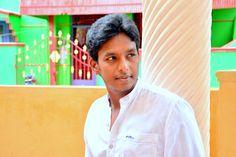Pc Yadhavan   On pic: VidyaSankar Palaninathan