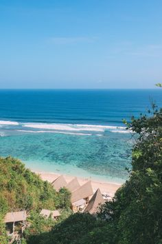Sundays Beach Club - One Of The Best Beaches In Bali (1)