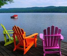 Gagnez un ensemble Adirondack pour la terrasse Good Morning Picture, Morning Pictures, Good Morning Images, Good Morning Happy Saturday, Good Morning Greetings, Coffee Is Life, Coffee Love, Sunday Coffee, Outdoor Chairs