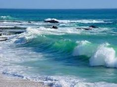 tengervíz: Sós,ihatatlan.öntözésre,ipari célokra és mosásra is teljesen alkalmatlan.A Föld több mint 2/3-át tengerek borítják.