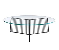 Coffee tables | Tables | Anapo | Driade | Gordon Guillaumier. Check it out on Architonic