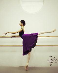 Bolshoi Ballet Academy 17 •Solutions4dancers Ambassador•ballerina, blogger, coffeedrinker #кофеиндлябалерин✨☕️ Директ/spost13@gmail.com