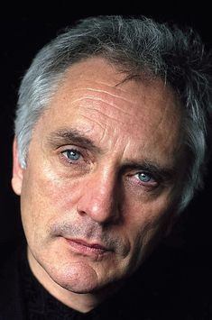 Terence Stamp, Most Beautiful Man, Attractive Men, Animal Kingdom, Eye Candy, British, Eyes, Film, Lady