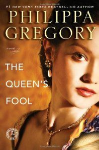 The Queens Fool (By Philippa Gregory) On Thriftbooks.com. FREE US shipping on orders over $10. A young woman caught in the rivalry between Queen Mary and her half sister, Elizabeth, must find her true destiny amid treason, poisonous rivalries, loss of faith, and unrequited love. It is winter,...