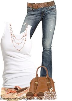 """Pick 3 Contest"" by cindycook10 on Polyvore"