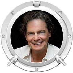BJ Thomas - Concerts At Sea 2014 with Paul Revere and the Raiders, Mary Wilson of the Supremes, The Cowsills, and Charlie Thomas of the Drifters. January 18-25th aboard the Princess to the Western Caribbean! 1-866-3OLDIES