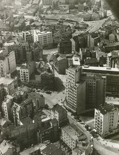 Beograd - 1950.