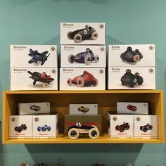 Shoe Rack, Trucks, Cars, Shoe Cupboard