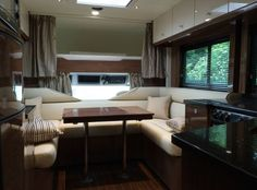 Welcome to Sovereign Horseboxes. Designers and Manufacturers of quality, bespoke, luxury horseboxes and trucks. Horse Trailers, Bespoke, Trucks, Couch, Princess, Luxury, Vehicles, Interior, Furniture