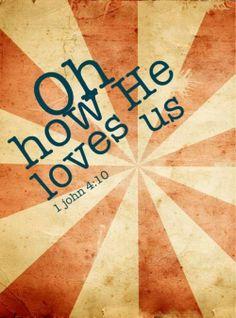 http://www.biblegateway.com/passage/?search=1+John+4%3A10&version=NIV
