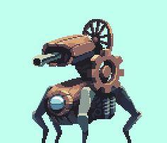 robot_x2