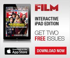 50 Greatest Cinematographers | TotalFilm.com