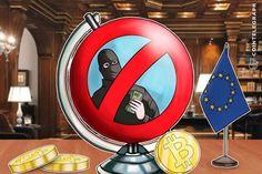 EU thắt chặt quản lý vàng và tiền mặt, nhu cầu về Bitcoin sẽ tăng mạnh Ngày 21/12, Ủy bản Châu Âu đã đưa ra các quy định thắt chặt kiểm soát kim loại quý và tiền mặt từ bên ngoài đưa vào EU. Động thái này được cho biết là nhằm hạn chế các nguồn tài trợ cho các hoạt động khủng bố.