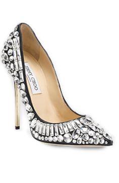 27aa31b61404 Jimmy Choo Luxurydotcom via Jimmy Choo Shoes