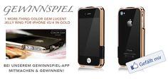 Mitmachen & Gewinnen! Iphone 4s, Galaxy Phone, Samsung Galaxy, App, Games, Apps, Iphone 4