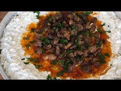 Bu Kışın Favorisi Portakallı Saray Sarması l Mutfağımdan Tadlar l Nefis Tarifler - YouTube Feel Good, Salsa, Cooking, Youtube, Food, Kitchen, Salsa Music, Kochen, Meals