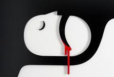 diseño editorial minimalista - Buscar con Google