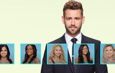 A Thank You Letter To The Bachelor Fantasy League