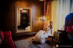 Reposting @santymartinezphotography: - Bride | Wedding | | #santymartinez |