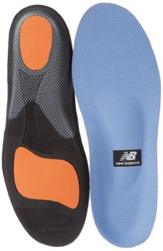 New Balance Insoles IMC3210 Motion Control Insole13 US Mens *** Discover this special product, click the image (This is an amazon affiliate link. I may earn commission from it)