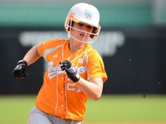 Players to watch in 2013 - Lauren Gibson, Tennessee