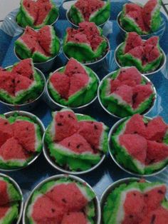 Ideas For Baking Wallpaper Food Indonesian Desserts, Asian Desserts, Indonesian Food, Jelly Desserts, Indonesian Recipes, Baking Recipes Cupcakes, Snack Recipes, Dessert Recipes, Bolu Cake