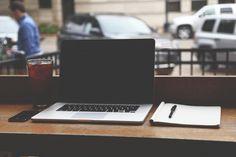 🔝 Computer Laptop Technology - get this free picture at Avopix.com    ☑ https://avopix.com/photo/13049-computer-laptop-technology    #computer #laptop #technology #internet #notebook #avopix #free #photos #public #domain