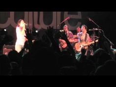 Happy Day - Your Love Never Fails - Jesus Culture - Kim Walker-Smith - Christian Music Video. Official video from Jesus Culture. Walker Smith, Kim Walker, Christian Music Videos, Christian Resources, Your Love Never Fails, Jesus Culture, Happy Day, Concert, Words