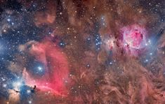 Astronomy Picture of the Day for 29 Oct 2013. See it here:  http://apod.nasa.gov/apod/ap131029.html