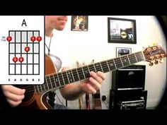 Lazy Song ☢ Bruno Mars - Guitar Lesson - Easy Beginners Acoustic Learn How To Play Tutorial - http://afarcryfromsunset.com/lazy-song-%e2%98%a2-bruno-mars-guitar-lesson-easy-beginners-acoustic-learn-how-to-play-tutorial/