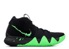 new product 81879 090d4 Kyrie 4 Halloween · Nike KyrieFlight ClubRageSneakers NikeKicksNike TennisNike  Basketball Shoes