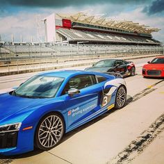 Reposting @adnariffin: Audi Launches Circuit of the Americas Driving E... http://crwd.fr/2fzPZv1 #ford #sportscar #vintage #bmw #toyota #speed #love #supercars #porsche #supercar #honda #turbo #instacars #racing #car #lamborghini #classic #auto #instacar #ferrari #audi #luxury #classiccars #prilaga #mercedes #nissan #carporn #carshow #cars #wheels