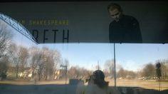 Teatterin lumoa 2017: Mitä muuta Kansallisteatterin Macbeth antoi?