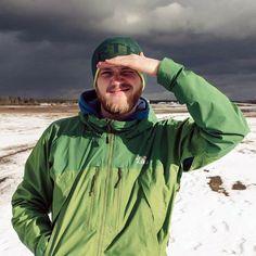 Невероятные путешествия Максима Заселяна: для тех, кто ищет вдохновения! #taptotrip , #путешествия , #туризм , #вокругсвета , #приключения , #интересно