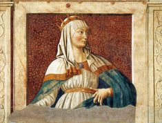 Jews In Medieval and Renaissance Art : Photo