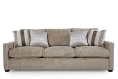 bernhardt kelley sofa pin it | BHT-B4197A - Bernhardt Kelley Sofa | Mathis Brothers Furniture