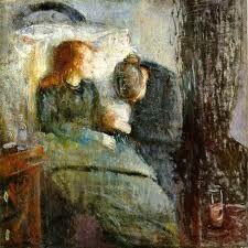 Munch -