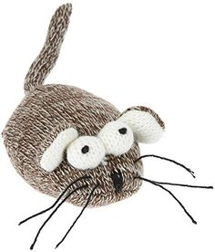 Multipet Sock Pals  Mouse *** Continue to the product at the image link.
